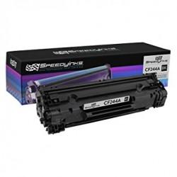 კარტრიჯი ლაზერული: HP 44A Black  LaserJet Toner Cartridge- CF244A