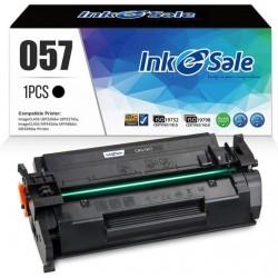 კარტრიჯი   HP 259A 057 Laser cartridge Black 59A