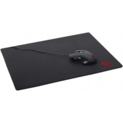 GEMBIRD- მაუსის დასადები MP-GAME-L Gaming mouse pad, large